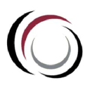 GS Marketing Group Logo