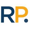 ResponsePoint Logo