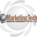 Marketing Tech Logo