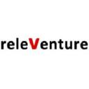 Releventure Logo