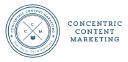 Concentric Content Marketing Logo
