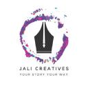 Jali Creatives Logo