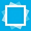 SpringDeck Logo