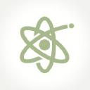 ion Leap Logo
