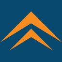 Klutech Logo
