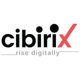 Cibirix profile pic