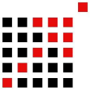 Digital Savvy Logo