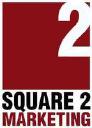 Square 2 Logo