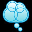 Dream Local Digital Logo
