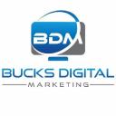 Bucks Digital Marketing Logo
