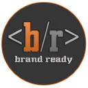 Brand Ready Logo