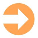 Inbound Systems Logo