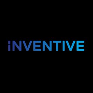 Inventive Mobile Logo