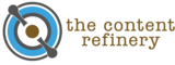 Horizonta logo no bg