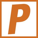 P icons standard copy