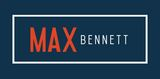 Max bennett inc logo