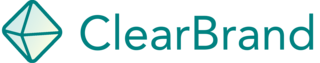 ClearBrand Logo