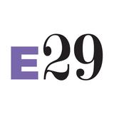 E29 logo 576x576