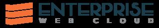 Enterprise Web Cloud Logo