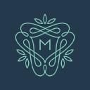 The Mitchells Logo