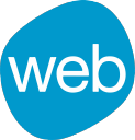 PrairieWeb Internet Marketing Logo