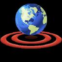 SEOAmerica Logo