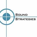 Sound Strategies, Inc. Logo
