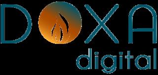 Doxa Digital Logo