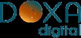Doxadigital logo transparent rectangle %281%29