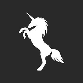 Dragoons Media Logo