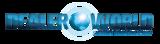 Dw logo 1 2