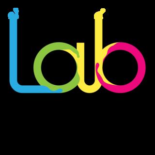 Lab Creative Inc Logo