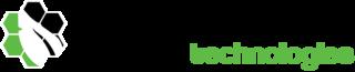 Sagecore Technologies Logo