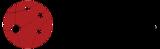 Igwebs logo final blk small