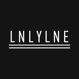 Lnlylne rounded