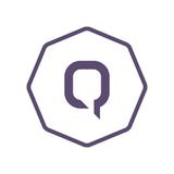 Quietly logo