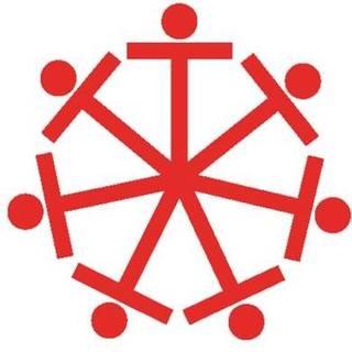 TribalVision Logo