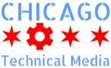 Logo chicago technical media   copy
