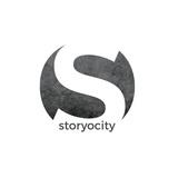 Storyocity vertical