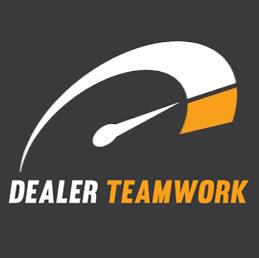 Dealer Teamwork Logo