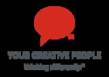 Ycp name icon tagline vertical rgb