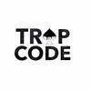 Trap Code Logo