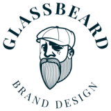 Glassbeard logo