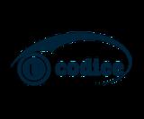 Ucodice logo