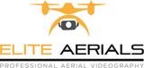 Elite aerials