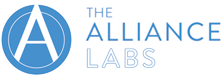 The Alliance Labs Logo