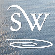 SilverWater Productions, LLC Logo