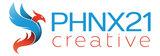 Phnx21creative horizontal notag