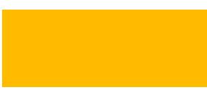 Media Services Hawaii Logo