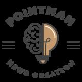 Pnc final logo 03